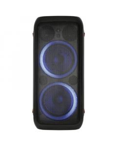 VIVAX zvučnik karaoke VOX BS-800