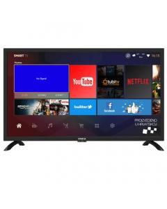 VIVAX LED televizor 32LE141T2S2