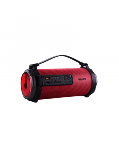 VIVAX zvučnik Bluetooh BS-101