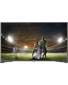 VIVAX LED televizor TV43S60T2S2