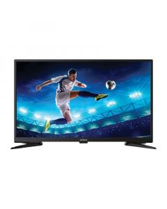 VIVAX LED televizor 32S60T2S2