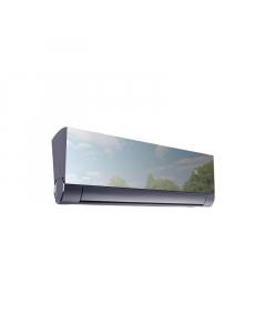 VIVAX inverter klima uređaj ACP-12CH35AEVI/2S