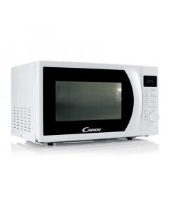 CANDY mikrovalna CMW 2070DW