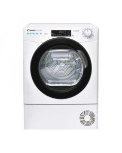 CANDY mašina za sušenje veša CS04 H7A1TBE-S