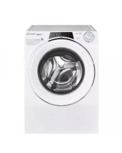 CANDY mašina za pranje i sušenje ROW4856DWMCE/1-S