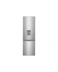 CANDY kombinovani frižider CHICS5182XWDN