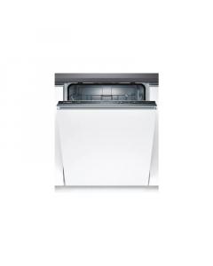 BOSCH ugradbena mašina za suđe SMV24AX00E