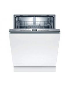BOSCH ugradbena mašina za suđe SMV4HCX08E