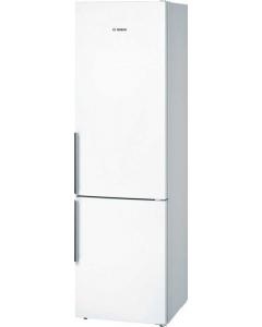 BOSCH frižider kombinovani KGN39VW35
