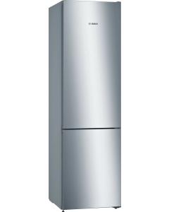 BOSCH kombinovani frižider KGN39VLEA