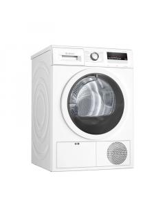 BOSCH mašina za sušenje WTH85202BY