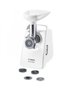 BOSCH aparat za mljevenje mesa MFW3502