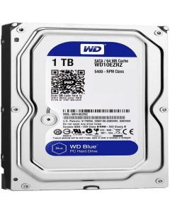 WESTERN DIGITAL Hard disk WD10EZRE 1TB