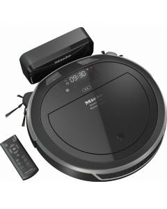 MIELE usisivač robot Home Vision RX2