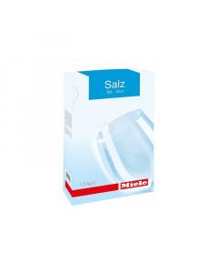 MIELE sol za mašinu za pranje suđa 1,5 KG
