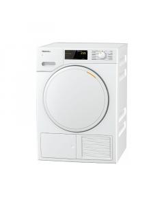MIELE mašina za sušenje veša TWB 140WP  7KG