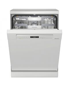 MIELE mašina za suđe G 7310 SC AUTO DOS