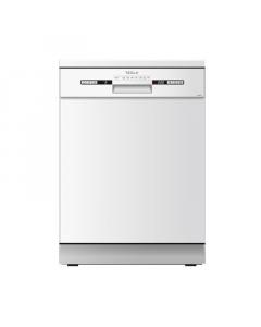 TESLA mašina za suđe WD660M