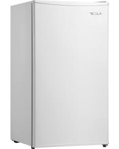 TESLA frižider RS0903M1