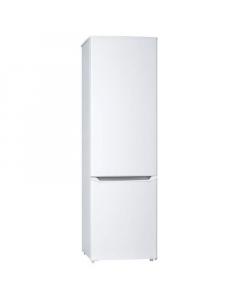 TESLA frižider kombinovani RC2700H