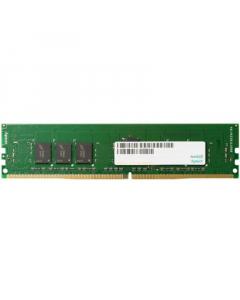 APACER memorija za računar 4 GB DDR4 2400 MHz BULK
