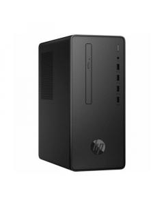 HP desktop računar PRO G2 MT i38100 WI