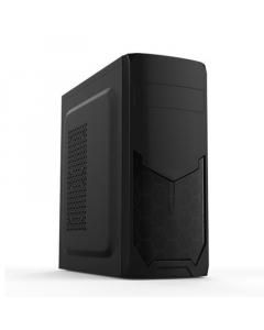 DESKTOP računar i3 8100