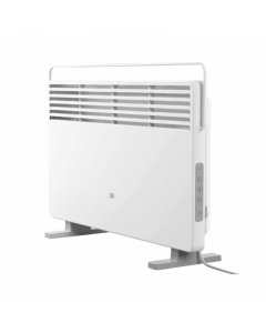 XIAOMI panelna grijalica smart BHR4037GL