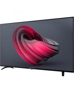 TESLA LED televizor 32S605