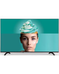 TESLA LED televizor 43S605