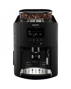 KRUPS aparat za kafu EA815B70