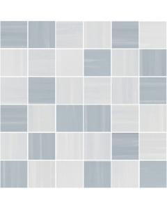 GORENJE KERAMIKA mozaik pločica amor m mosaic 1 30x30cm