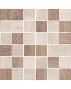 GORENJE KERAMIKA mozaik pločice Strips mosaic 1 30x30cm