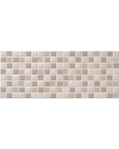 GORENJE keramičke pločice dekorativne Charm beige dc mosaic 50x20cm
