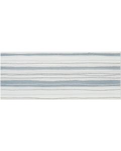 GORENJE keramičke pločice Amor M DC lines 40x20cm