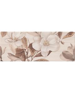 GORENJE keramičke pločice dekorativne Adore beige dc flower b 50x20cm