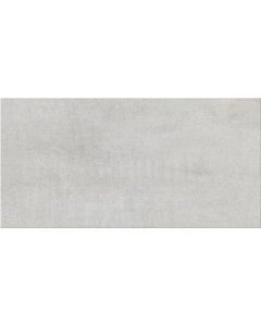 GORENJE porculanske pločice Cement grey gress 60x30cm