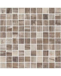 DADO CERAMICA pločice Mosaico foss W beige 33,3x33,3cm
