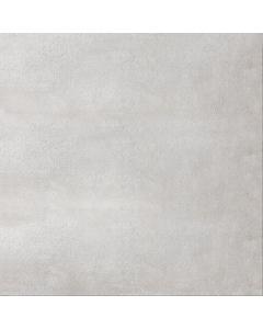 PAMESA pločice keramičke urbino perla gress 60x60cm