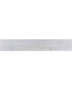 ECOCERAMIC pločice keramičke otway perla rett gress 20x120cm