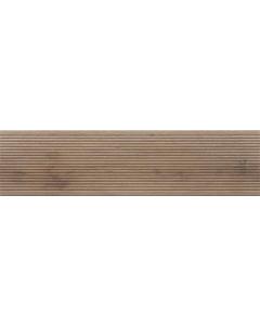 ECOCERAMIC pločice keramičke rain de straw gress 22x85cm