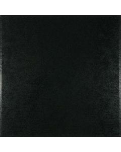 ECOCERAMIC pločice keramičke urban negro 31x31cm