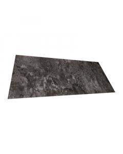ECOCERAMIC pločice keramičke lea gris rett 40x120cm