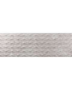 ECOCERAMIC pločice keramičke rlv lea perla rett 40x120cm
