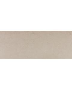 ECOCERAMIC pločice keramičke flagston marfil rett 40x120cm