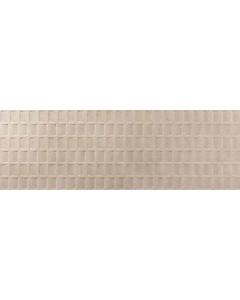 ECOCERAMIC pločice keramičke dc.flangs marfil rett 40x120cm
