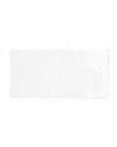 ECOCERAMIC pločice keramičke bronx blanco 7,5x30cm