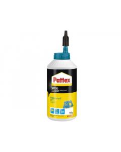 PATTEX ljepilo za drvo standard Pattex Epoxy 250g