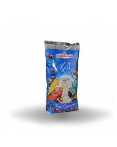 RAGGIO DI SOLE grit za ptice Fly 2kg