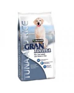 NUTRENA hrana za pse tuna Gran Forma 3kg